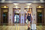 Inwestycje hotelowe zyskowne jak nigdy?