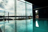 Najlepsze hotele SPA w Polsce. Poznaj 7 miejsc, w których wypoczniesz