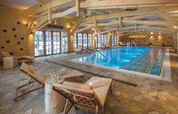 Aries Hotel&Spa, Zakopane
