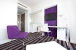 Nowy hotel sieci Best Western w Katowicach