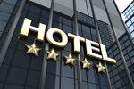 Polska najatrakcyjniejszym miejscem do inwestycji w hotele