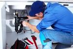 Hydraulik, monter instalacji sanitarnych