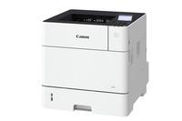 Nowe drukarki Canon z serii i-SENSYS dla dużych firm