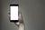 Wszystko o iOS 11