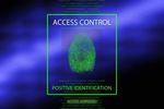 Biometryczna kontrola pracownika