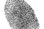 Dane biometryczne pracownika dostępne tylko wyjątkowo