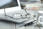 Identyfikacja elektroniczna - nowe zasady