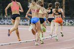 Ceny biletów lotniczych na igrzyska w Rio mogą sięgać 20 000 zł