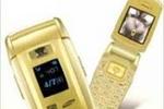Złoty Samsung na Olimpiadę
