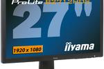 Monitor iiyama B2712 HDS
