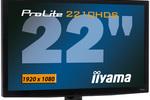 Monitor iiyama E2210HDS