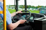 Ile zarabia kierowca? Budżetówka płaci lepiej niż sektor prywatny