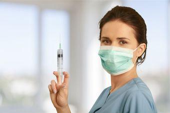 Ile zarabia pielęgniarka w Polsce?