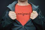 Imigranci w Polsce. Tolerancja coraz mniejsza