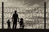 Imigrancki balast