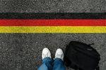 Uchodźcy - wyzwanie dla gospodarki Niemiec