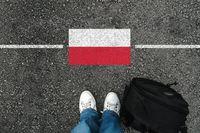 W Polsce imigranci nie muszą martwić się o ubóstwo i marginalizację społeczną?