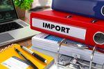 Import towarów: wartość celna i podstawa opodatkowania VAT