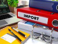 Import towarów – co stanowi podstawę opodatkowania?