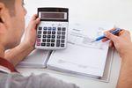 Faktura z VAT przy imporcie usług