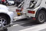 Holowanie i naprawa samochodu jako import usług w VAT?