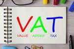 Import usług od zagranicznego podatnika zwolnionego z opodatkowania