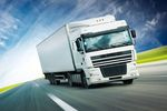Usługi transportowe w deklaracji VAT (UE)