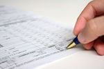 Faktura wewnętrzna na import usług w VAT