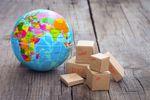 Handel zagraniczny nie zważa na ryzyko kursowe