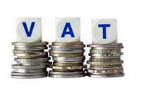 Import usług w VAT