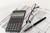 Obowiązek podatkowy w VAT przy imporcie usług