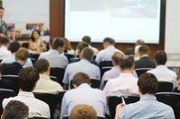 Zaliczka na usługi szkoleniowe a import usług w VAT
