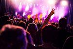 Festiwale w Polsce: Podlasie