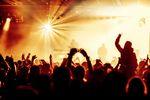 Polski Internet a festiwale muzyczne 2013