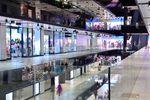 Telewizja i radio w centrum handlowym: hit czy kit?