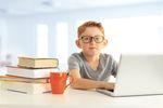 Indywidualny tok nauczania dziecka – decyzja rodzica?