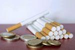 Ceny alkoholu i papierosów jak tarcza antydeflacyjna