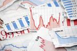 Grudzień 2012: Inflacja bazowa ciągle spada