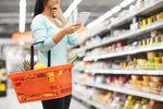 Inflacja - co to jest? Krótki przewodnik po podwyżkach cen
