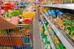 Inflacja w ryzach. Zmiana koszyka
