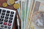 Inflacja zje zysk z obligacji, ale nie ze wszystkich