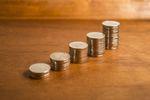 Jak inwestować, gdy kończy się deflacja?