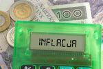 Kogo może cieszyć wyższa inflacja?
