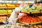 Komu najbardziej szkodzą rosnące ceny żywności?