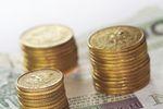 Luty 2013: inflacja najniższa od sześciu lat