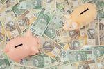 Najlepsze roczne lokaty a inflacja IX 2014