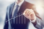 Polskie firmy zapowiadają podwyżki cen