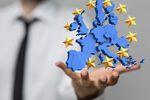 Strefa euro podziękuje ropie naftowej