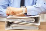 Informacja do świadectwa pracy wydawana od 1 stycznia 2019 roku