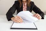 Umowy terminowe: ostatni dzień na zmianę informacji o warunkach zatrudnienia